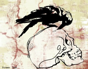 The_Crow_and_The_Skull_by_ATurner_Design