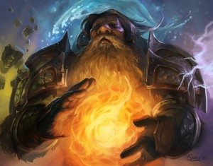 arvos_jadestone___dwarf_shaman_by_nightblue_art-d3hvz3v