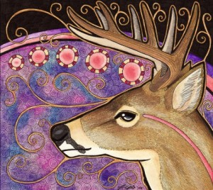 deer-ravenari[1]